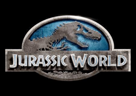Jurassic World – karibu katika Jurassic Park maarufu!