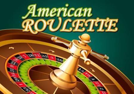 American Roulette – hisi msisimko wa gemu ya kifalme!