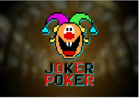 https://meridianbet.co.tz/en/online-casino/game/mbgames/joker_poker