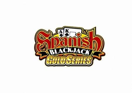Spanish Blackjack Gold – blackjack inayokupa zaidi