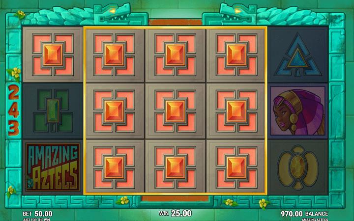 https://meridianbet.co.tz/en/online-casino/game/micro-gaming/amazingAztecsDesktop