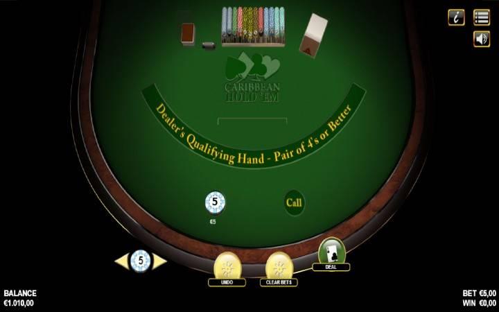 https://meridianbet.co.tz/en/online-casino/game/habanero/CaribbeanHoldem