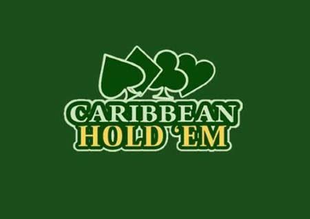 Caribbean Holdem – poka ambayo inakupendeza