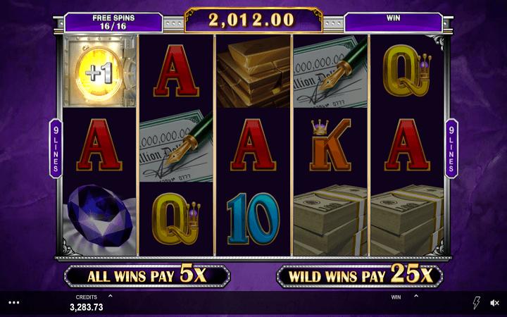 https://meridianbet.co.tz/en/online-casino/game/micro-gaming/BreakDaBankAgain