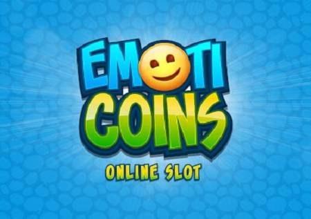 Emoticons – ulimwengu wa imoji na vidokezo kibao unakusubiri wewe!
