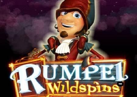 Rumpel Wildspins – njoo na uone pesa zikitengenezwa!