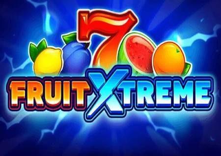 Fruit Xtreme – hadithi ya matunda katika muundo wa gemu kubwa ya kasino!