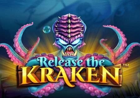 Release the Kraken inakupeleka katika bahari ya bonasi kubwa!