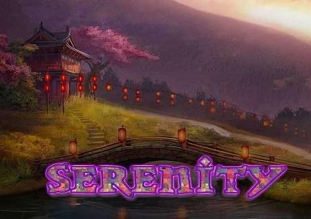 Serenity – fikia nirvana na upate malipo manono!