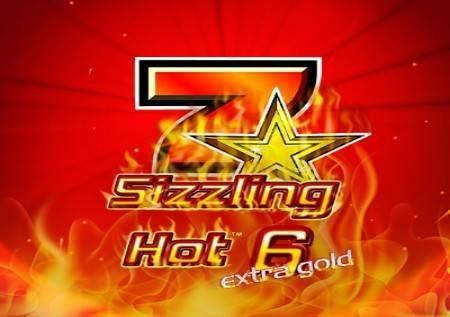 Sizzling Hot 6 Extra Gold – miti ya matunda inakupatia mapato makubwa!