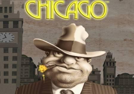 Chicago – Ifahamu Amerika ya miaka ya 1920