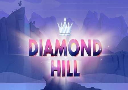 Diamond Hill – shinda ushindi mkubwa wa dhahabu!