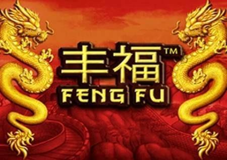 Feng Fu – gemu ya kasino inayofurahisha ikiwa na bonasi kubwa!