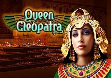 Queen Cleopatra – malkia maarufu analeta mapato makubwa