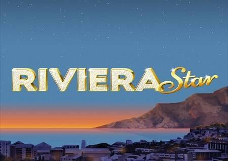 """Riviera Star – tengeneza pesa katika jamii ya """"juu""""!"""