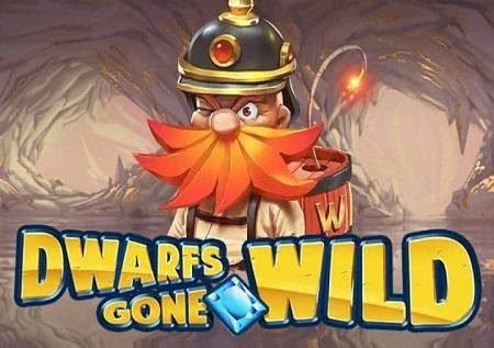 Dwarfs Gone Wild and Snow White ikiwa na ujazo wa vionjo vya bonasi!