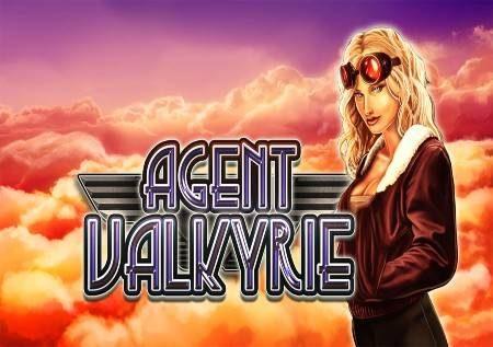 Agent Valkyrie – bonasi za kutosha zinakuja moja kwa moja kutoka kwenye ndege