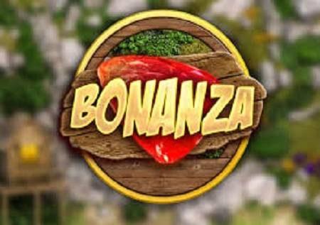 Bonanza inatoa ofa ya idadi isiyo na kikomo ya vizidisho vikubwa!