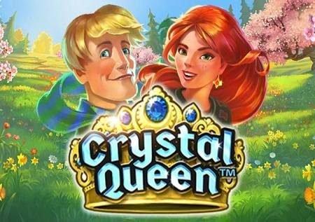 Crystal Queen – kasino ya mtandaoni inayokupa raha katikati ya majira ya kiangazi!