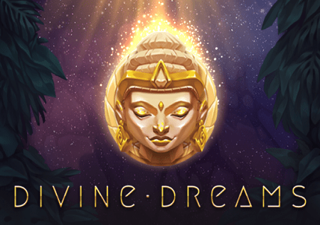 Divine Dreams – amsha mzuka ndani yako!