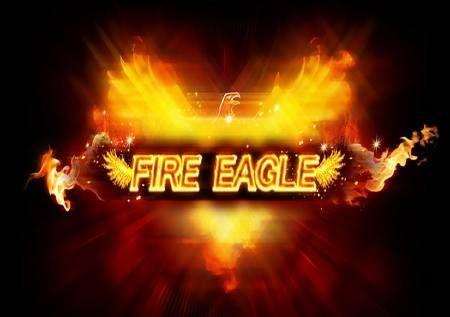Fire Eagle – hisi ushindi katika gemu ya kasino!