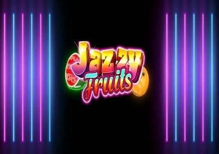 Jazzy Fruits – miti ya matunda inachagizwa na mwangaza wa neoni!