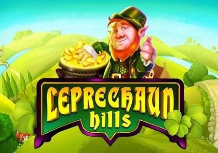 Leprechaun Hills – kasino ya mtandaoni yenye raha katika namna ya Ireland