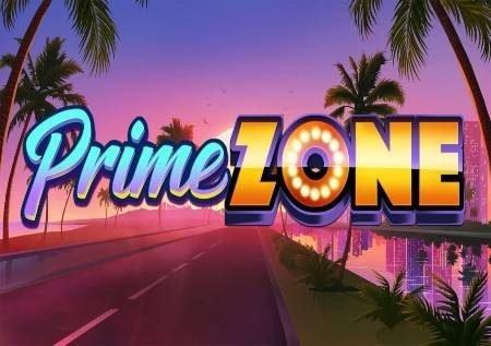 Prime Zone – sloti ya retro yenye vizidisho babu kubwa!