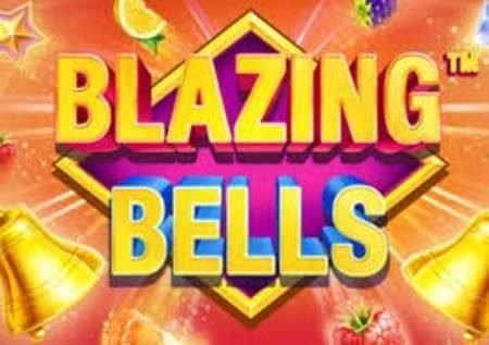 Blazing Bells – miti ya matunda ikiwa na bonasi bomba sana!