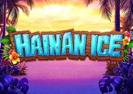 Hainan Ice – raha ya kitropiki na paradiso katika sloti ya kasino mtandaoni!