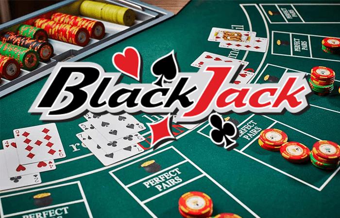 Aina za Blackjack – sifa zao na tofauti kuu
