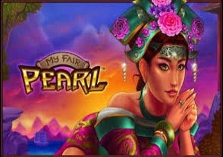 My Fair Pearl – furahia ufukwe ukiwa na gemu ya kasino mtandaoni!