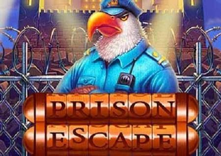 Prison Escape – ndege wa gerezani anasindikizwa na bonasi!