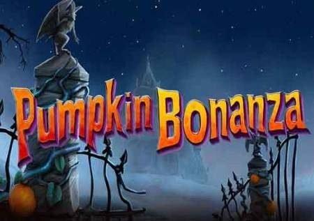 Pumpkin Bonanza – halloween inakuletea raha kubwa