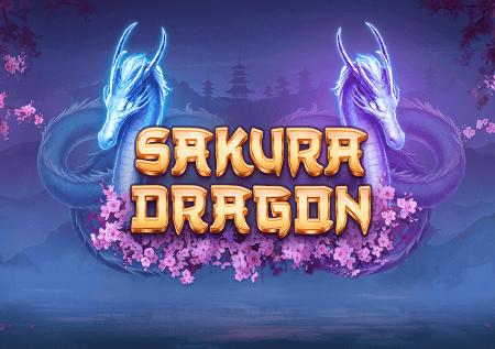 Sakura Dragon – Sakura wa Kijapani analeta bonasi tamu sana!