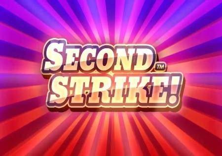 Second Strike – gemu ya kasino ambayo ina miti ya matunda yenye nguvu sana!