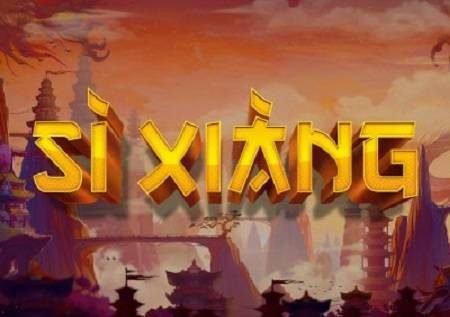 Si Xiang – viumbe wa kale wanne katika sloti wanakuletea bonasi!