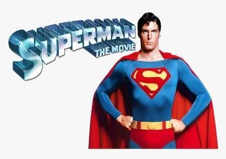 Superman – Clark Kent akitokea kwa mara ya kwanza katika gemu ya kasino