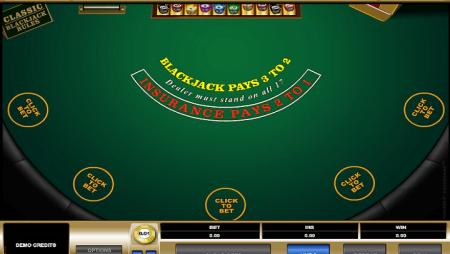 Aina za Blackjack – sifa zao na tofauti kuu – 3