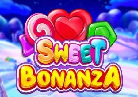 Sweet Bonanza – uhondo wako mpya wa kasino ya mtandaoni
