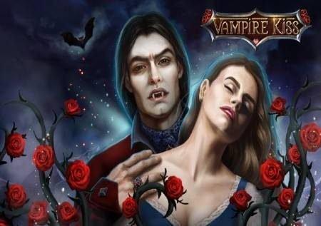 Vampire Kiss – ingia kwenye sherehe za vampaya bila woga