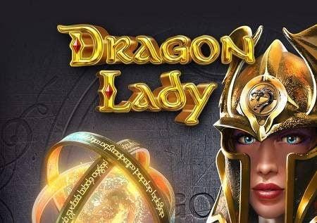 Dragon Lady – sloti ya kasino yenye raha mtandaoni