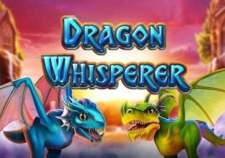 Dragon Whisperer – sloti yenye bonasi za kipekee sana!