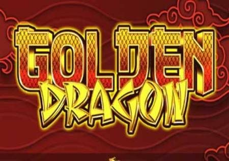 Golden Dragon – dragoni wa dhahabu analeta bonasi za kasino!