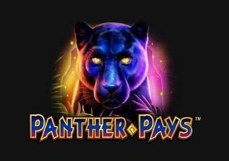Panther Pays – zungukia msitu wenye gemu ya kasino!