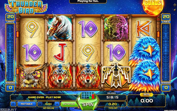 https://meridianbet.co.tz/en/online-casino/category/slots/4264