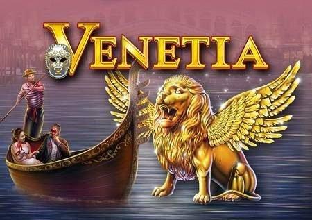 Venetia – chagua bonasi mpaka kwenye chaneli ya Queen of the Adriatic!