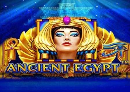 Ancient Egypt – bonasi za ajabu za Misri ya kale