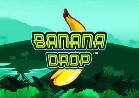 Banana Drop – sloti inayoburudisha ikiwa na bonasi kubwa!