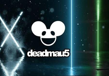 Deadmau5 – sloti kubwa inayotokana na mwanamuziki maarufu!
